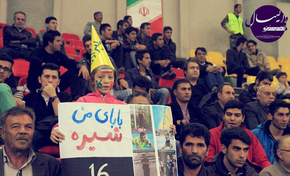 گزارش تصویری از دیدار شهرداری ارومیه - باریج اسانس کاشان !