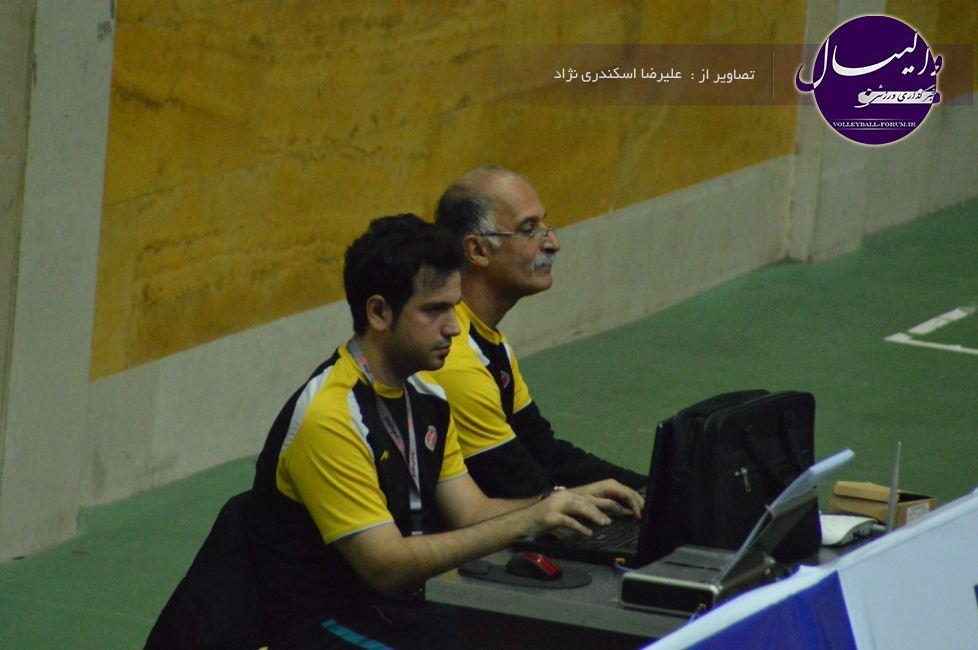 حسین خوریانی